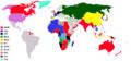 Colonization 1914.png