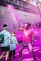 Color Run Paris 2015-54.jpg