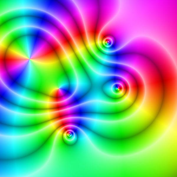File:Color complex plot.jpg