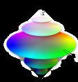 Color cones.png
