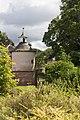 Colstoun House Doocot.jpg