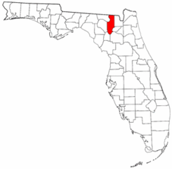 Columbia County Florida.png