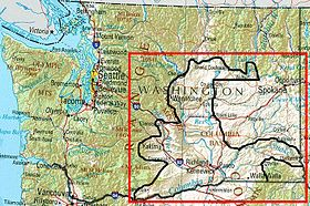 Image illustrative de l'article Columbia Valley (AVA)