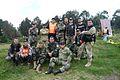 Comandantes COLPATAC.jpg