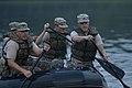 Combat engineer leaders emerge from Sapper Stakes 150830-A-PR298-0089.jpg