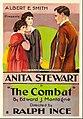 Combat poster.jpg