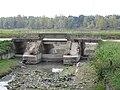 Combleux canal d'Orléans 14.jpg