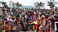 Comic-Con 2013 (9371913016).jpg