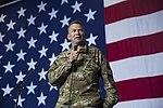 Commander of U.S. Army North visits USS Kearsarge 171014-M-DL117-005.jpg