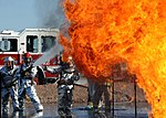 Commanders participate in fire exercise 140502-F-FV476-079.jpg