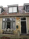 commandeurstraat 42 in west-terschelling -01