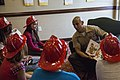Community Heroes and a Book 140920-M-TE786-002.jpg
