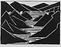 Composition (Fjord) MET 265083.jpg