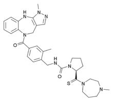 Compound39-oksitocinagonist.png