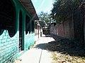 Comunidad San Antonio, San Salvador, El Salvador - panoramio (15).jpg