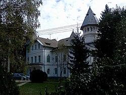 Conacul Filipescu - Drajna.jpg