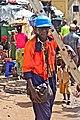 Conakry Lineman.jpg