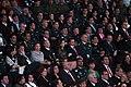 Concierto musical de las Orquestas Sinfónica del Ejército y Fuerza Aérea y Filarmónica de la Armada de México (8488578630).jpg