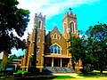 Concordia United Methodist Church - panoramio.jpg
