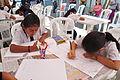 Concurso de Dibujo y Pintura con la participación de las escuelas del Cantón (9510681719).jpg