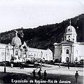 Conde de Agrolongo - Exposição Comemorativa do Centenário da Abertura dos Portos às Nações Amigas.jpg