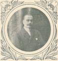 Conde de Arnoso - Illustração Portugueza (7Mai1906).png