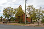 Condobolin Anglican Church 001.JPG
