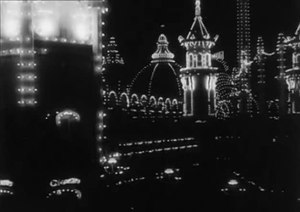 File:Coney Island at Night (1905).webm