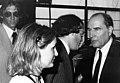 Confidences de François Mitterrand.jpg