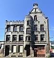 Confiserie Roodthooft Lange Leemstraat 374 (7164) Antwerpen 29-07-2019.jpg