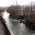 Confluence of the Dare and Cynon in Aberdare - geograph.org.uk - 3857673.jpg