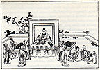 Confucius and his students1.jpg