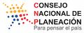 Consejo Nacional de Planeación.png
