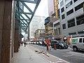 Construction on Yonge, between Adelaide and Temperance, 2014 05 02 (89).JPG - panoramio.jpg