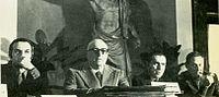 Convegno del Sindacato Libero Scrittori, 1975.jpg