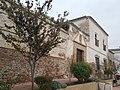 Convento del Cister.jpg
