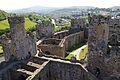Conwy Castle 12.jpg