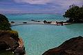 Cook Islands IMG 5334 (8451963393).jpg