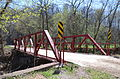 Coon Creek Bridge.JPG