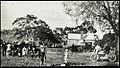 Cootralantra Public School - Empire Day.jpg