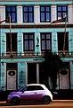 Copenhagen 2014-05-03 (14163305526).jpg