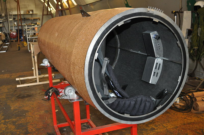 File:Copenhagen Suborbitals MSC 6.jpg