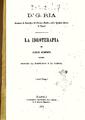 Copertina La Idroterapia del medico.png