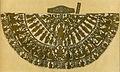 Copy of the coronation pall.jpg