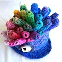 Teapot Cozy With Embroidery Design