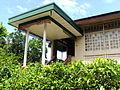 Corazon Rivera House from Pila, Laguna 03.JPG