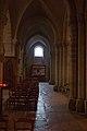 Corbeil-Essonnes IMG 2848.jpg
