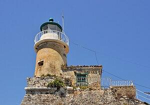 Corfu Lighthouse R04.jpg