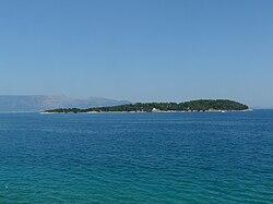 Corfu town 95.JPG