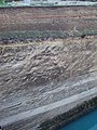 Corinth Canal 002.jpg